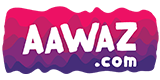 ET Podcast on aawaz
